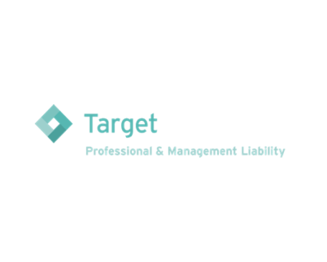 Target Professional Insurance