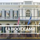 2020 New Orleans EA Boot Camp