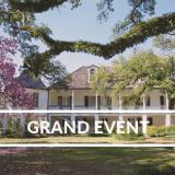 2020 Natchitoches Grand Event